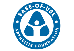 Arthritis Foundation Logo